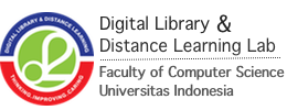 Logo Lab DL2