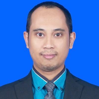 Harry B. Santoso, Ph.D