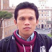 Dr. Indra Budi