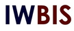 iwbis