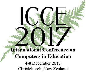 logo-fern-date-300-fadedfern
