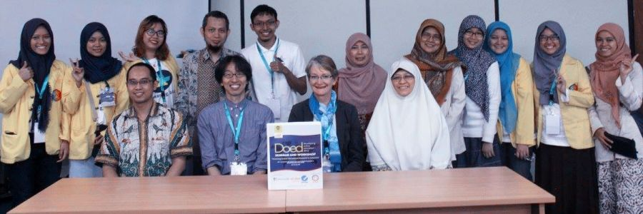 dl2-event-doed