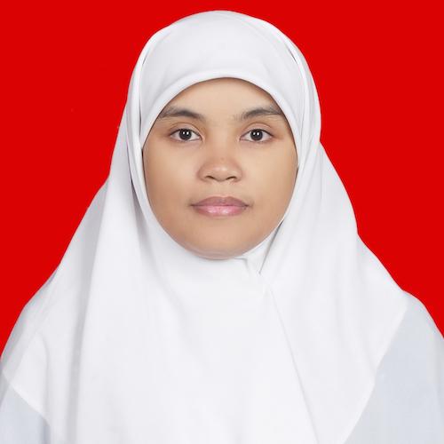 Siti Aminah, M.Kom