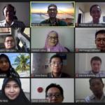 Fasilkom UI Menyelenggarakan Online Education Research Workshop