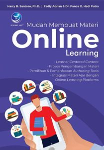 cover-buku-online-learning